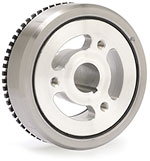 Click for BHJ Huffaker BMC A-Series Harmonic Damper product page